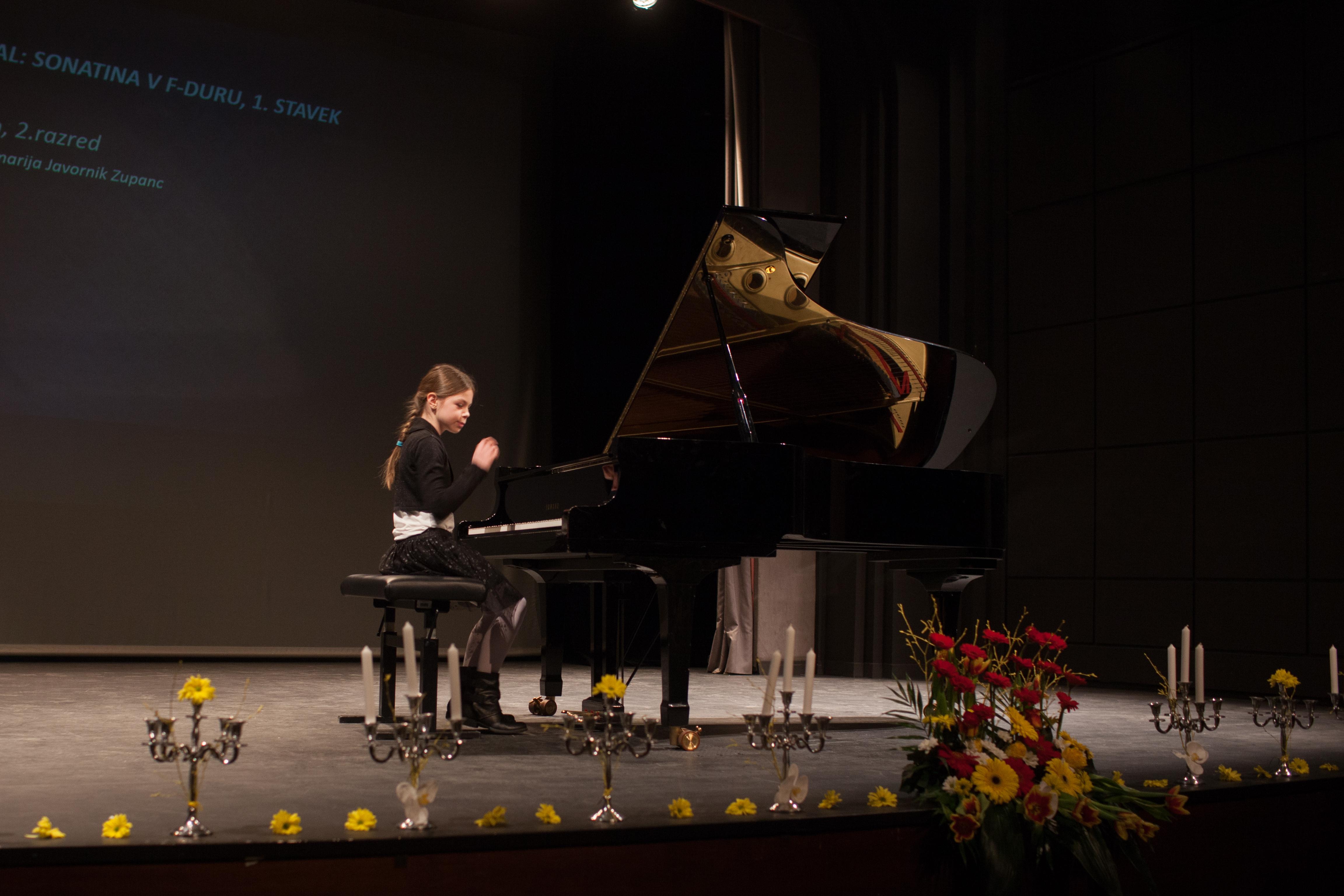 fotonemec_gsd_pianisti-12