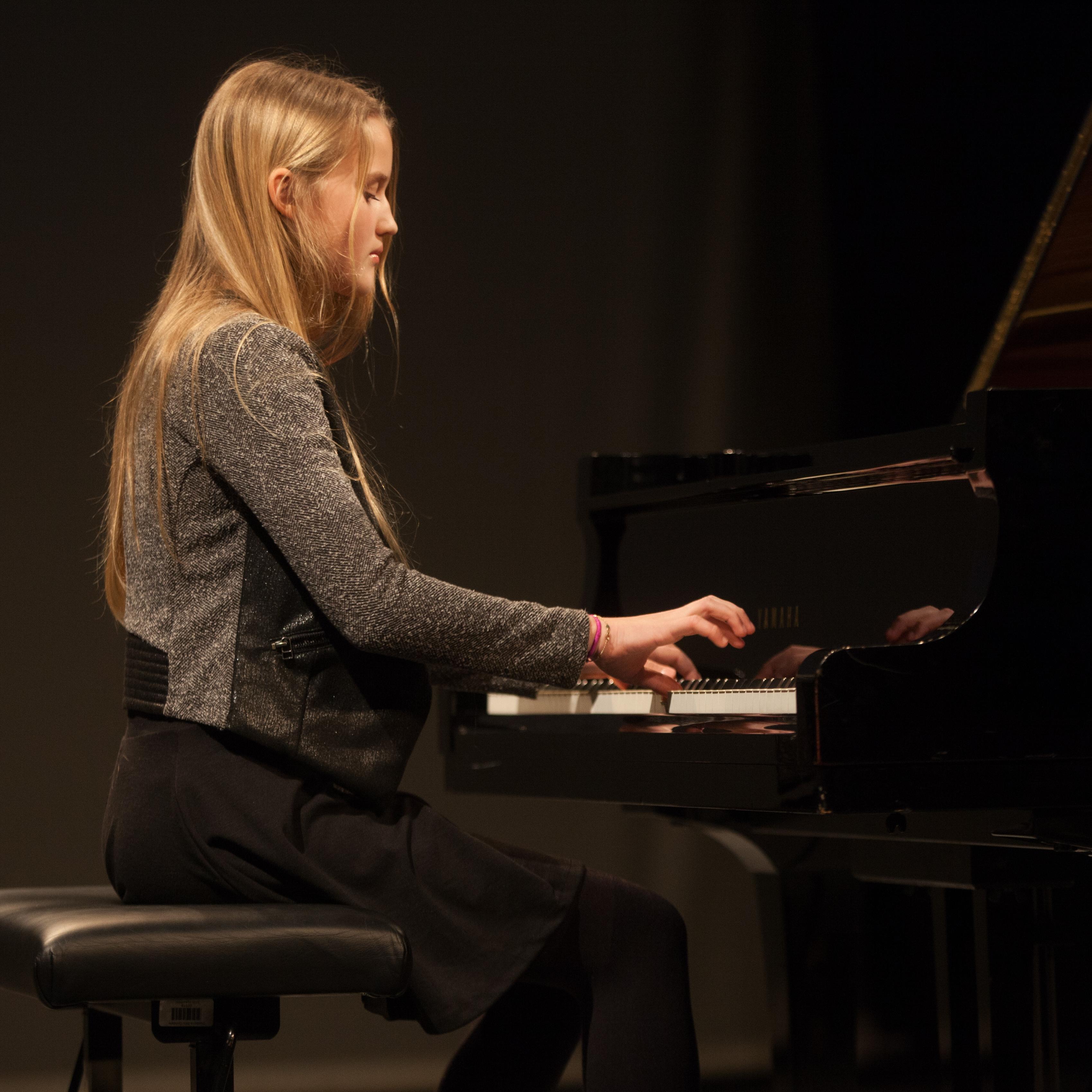fotonemec_gsd_pianisti-18