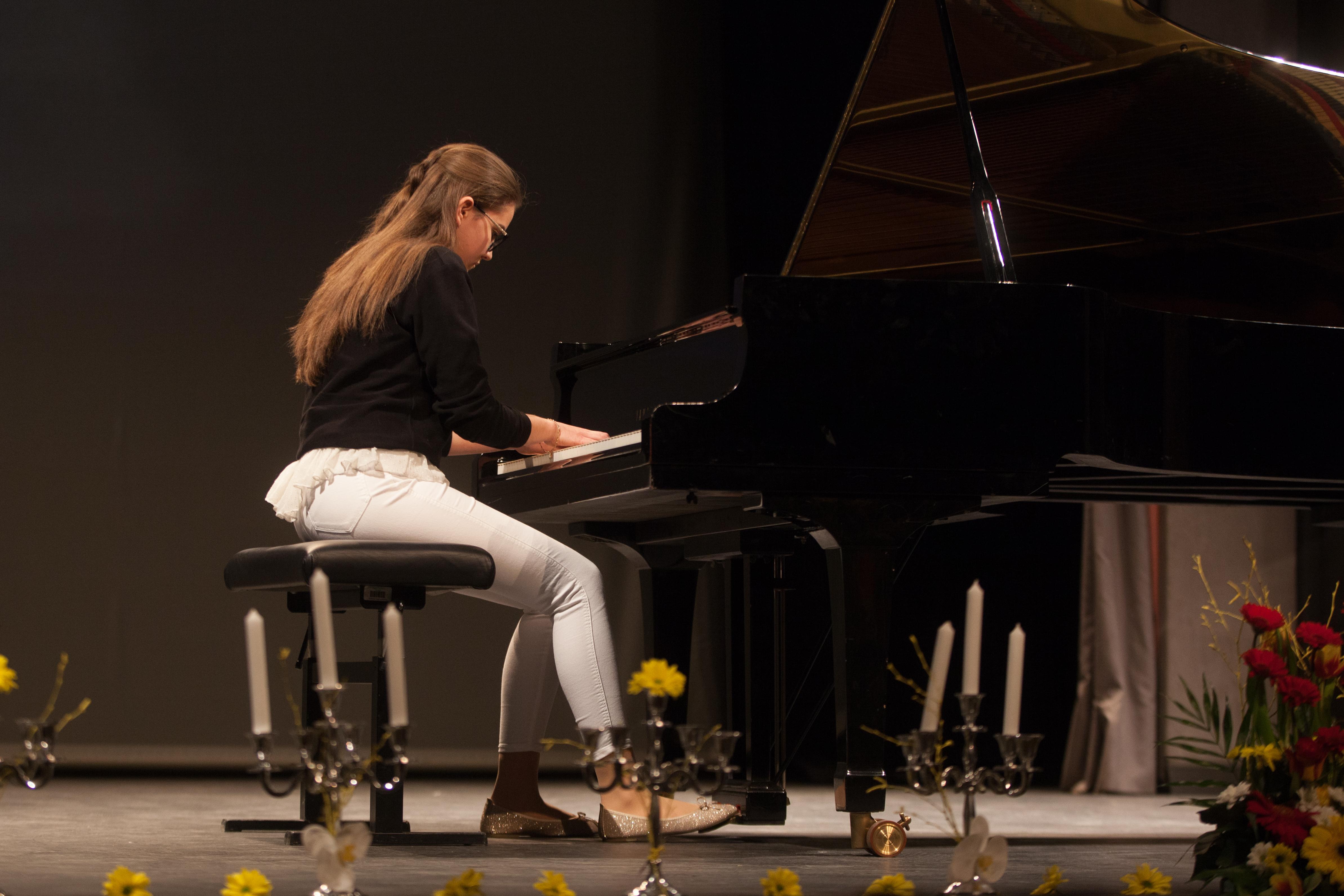 fotonemec_gsd_pianisti-24