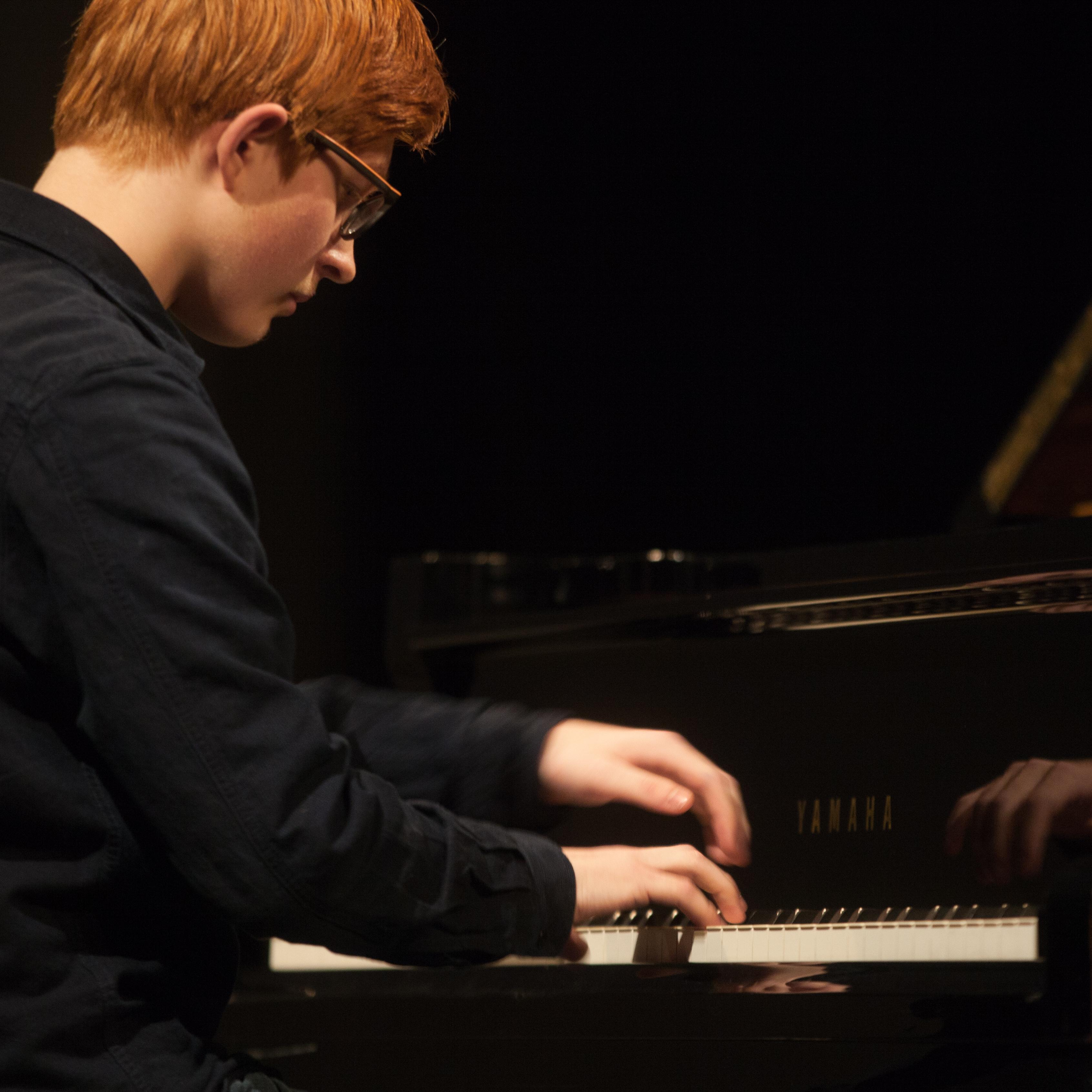 fotonemec_gsd_pianisti-30