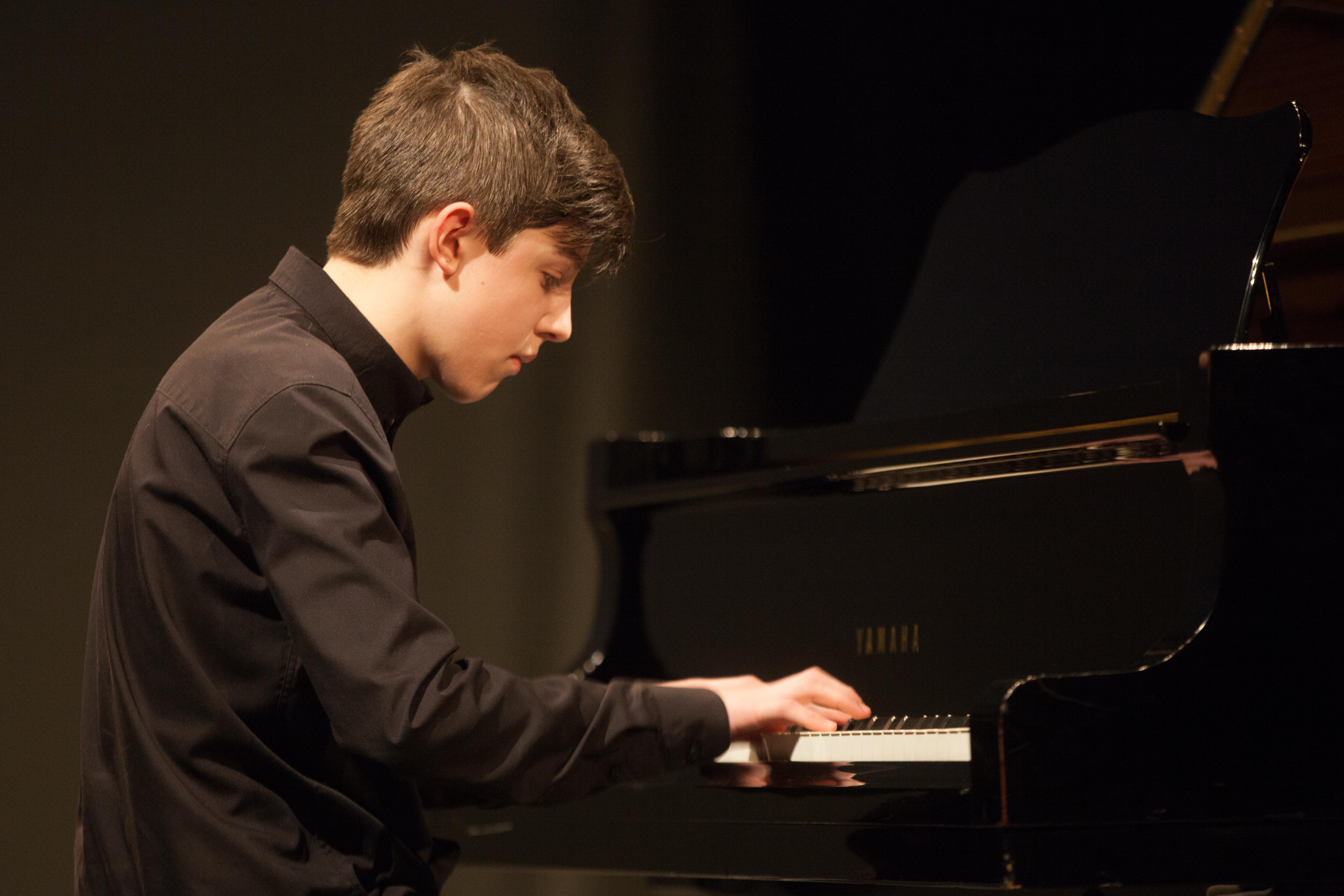fotonemec_gsd_pianisti-35