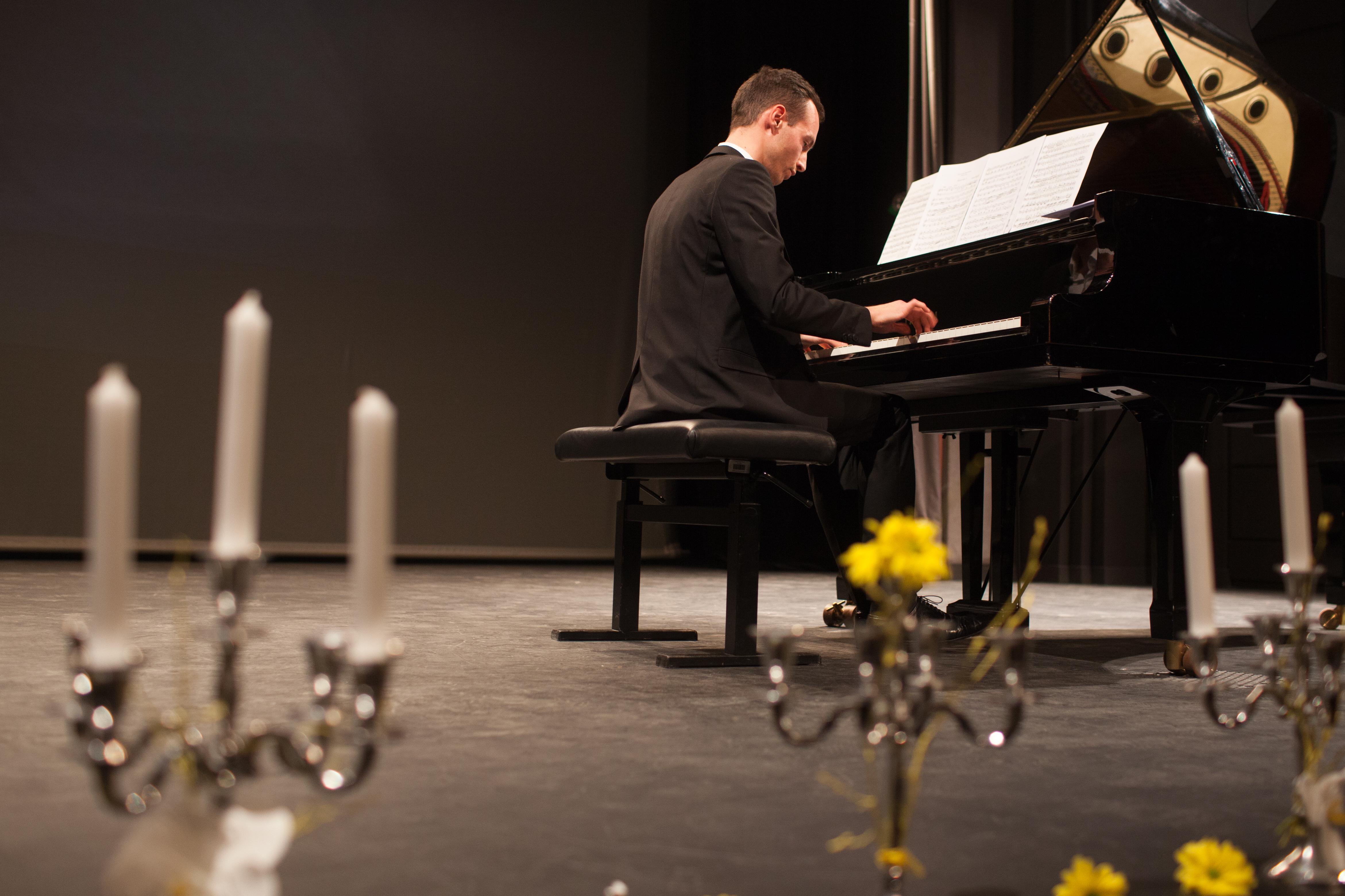 fotonemec_gsd_pianisti-36
