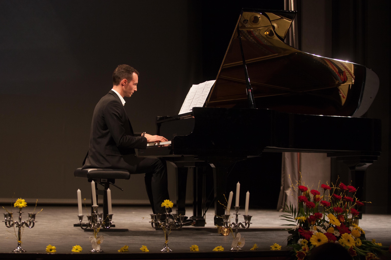 fotonemec_gsd_pianisti-37