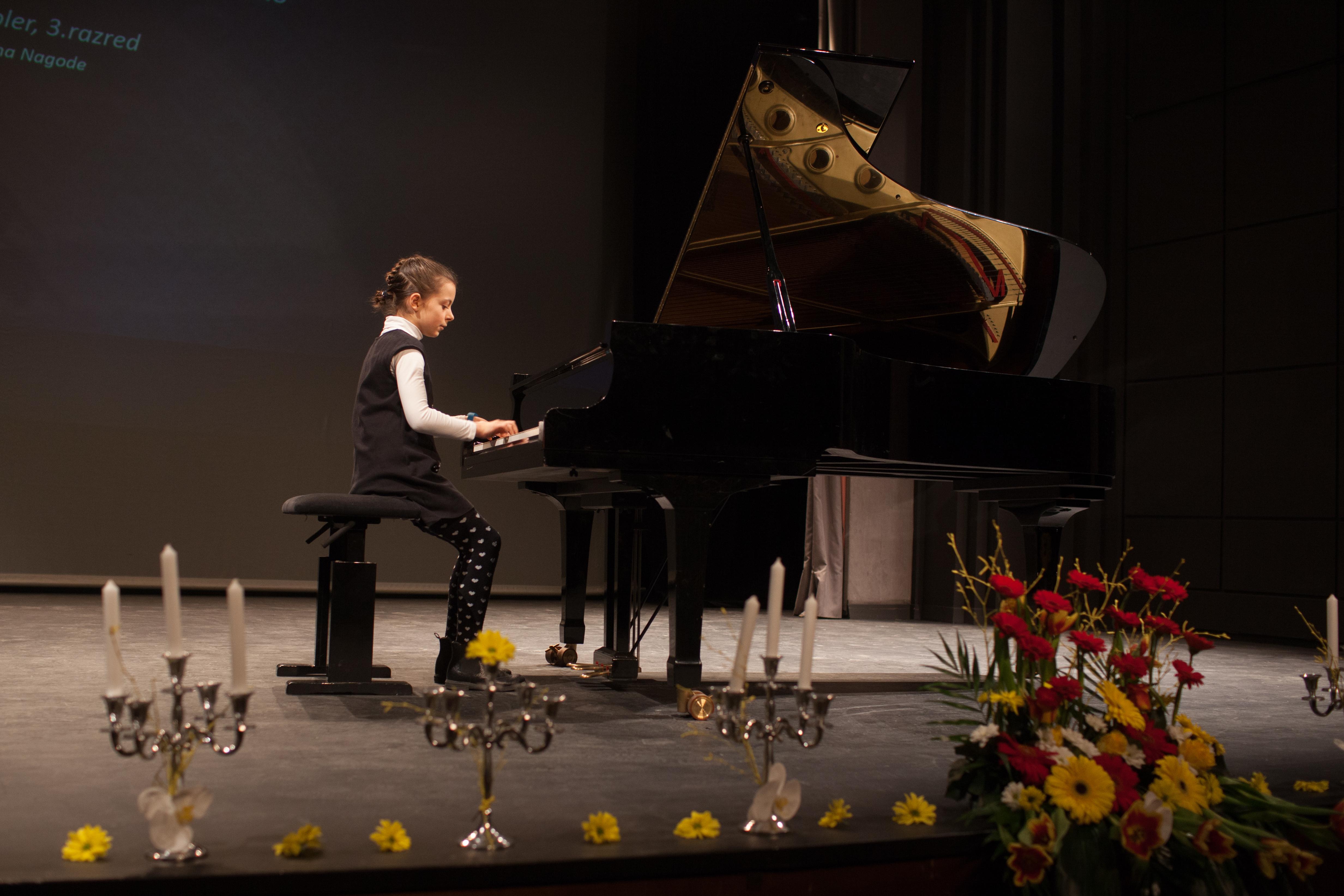 fotonemec_gsd_pianisti-5