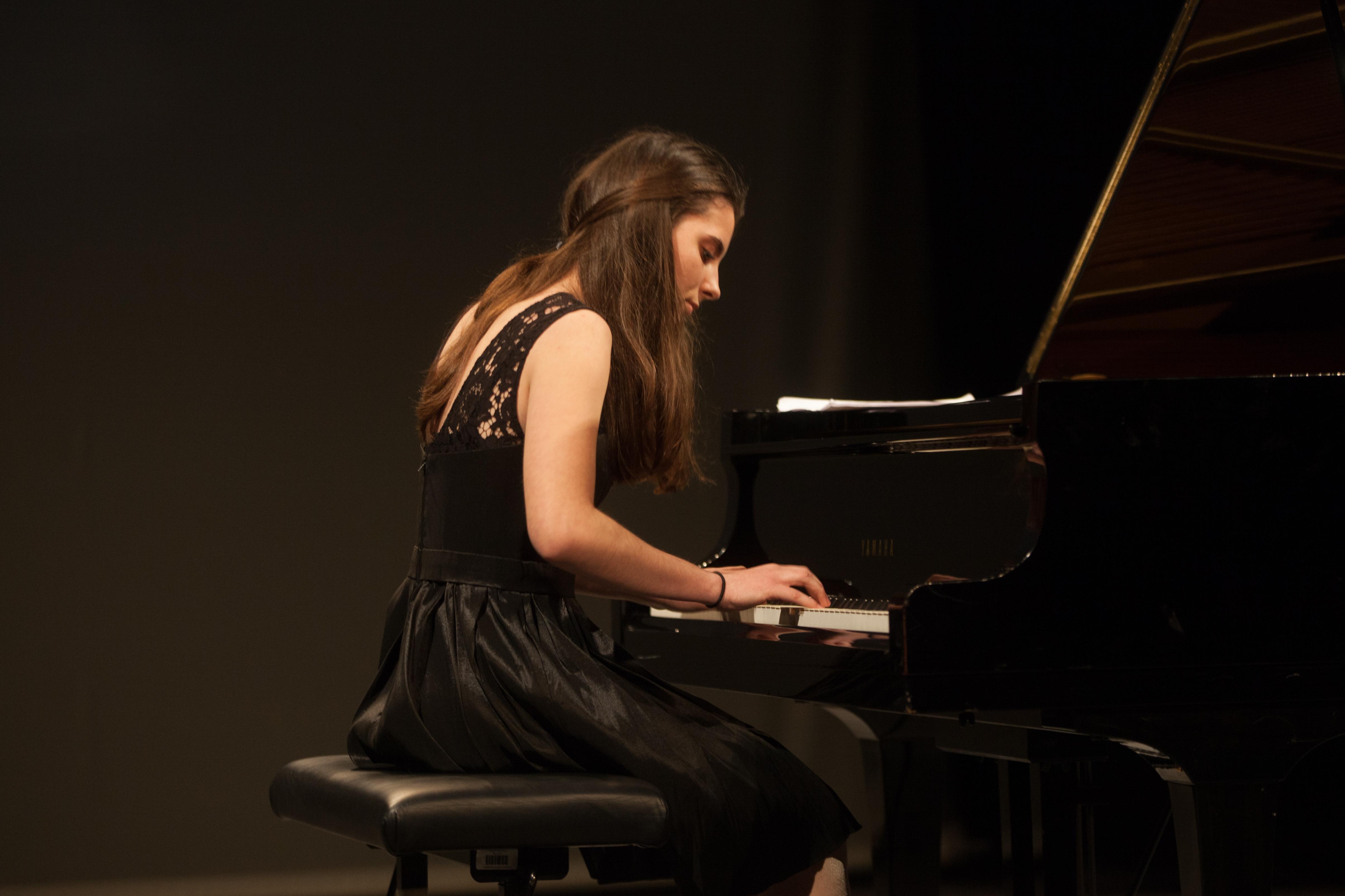 fotonemec_gsd_pianisti-9