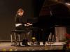 fotonemec_gsd_pianisti-11