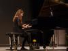 fotonemec_gsd_pianisti-13