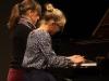 fotonemec_gsd_pianisti-21