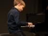 fotonemec_gsd_pianisti-22