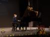 fotonemec_gsd_pianisti-23