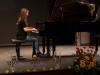 fotonemec_gsd_pianisti-26