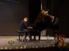 fotonemec_gsd_pianisti-29