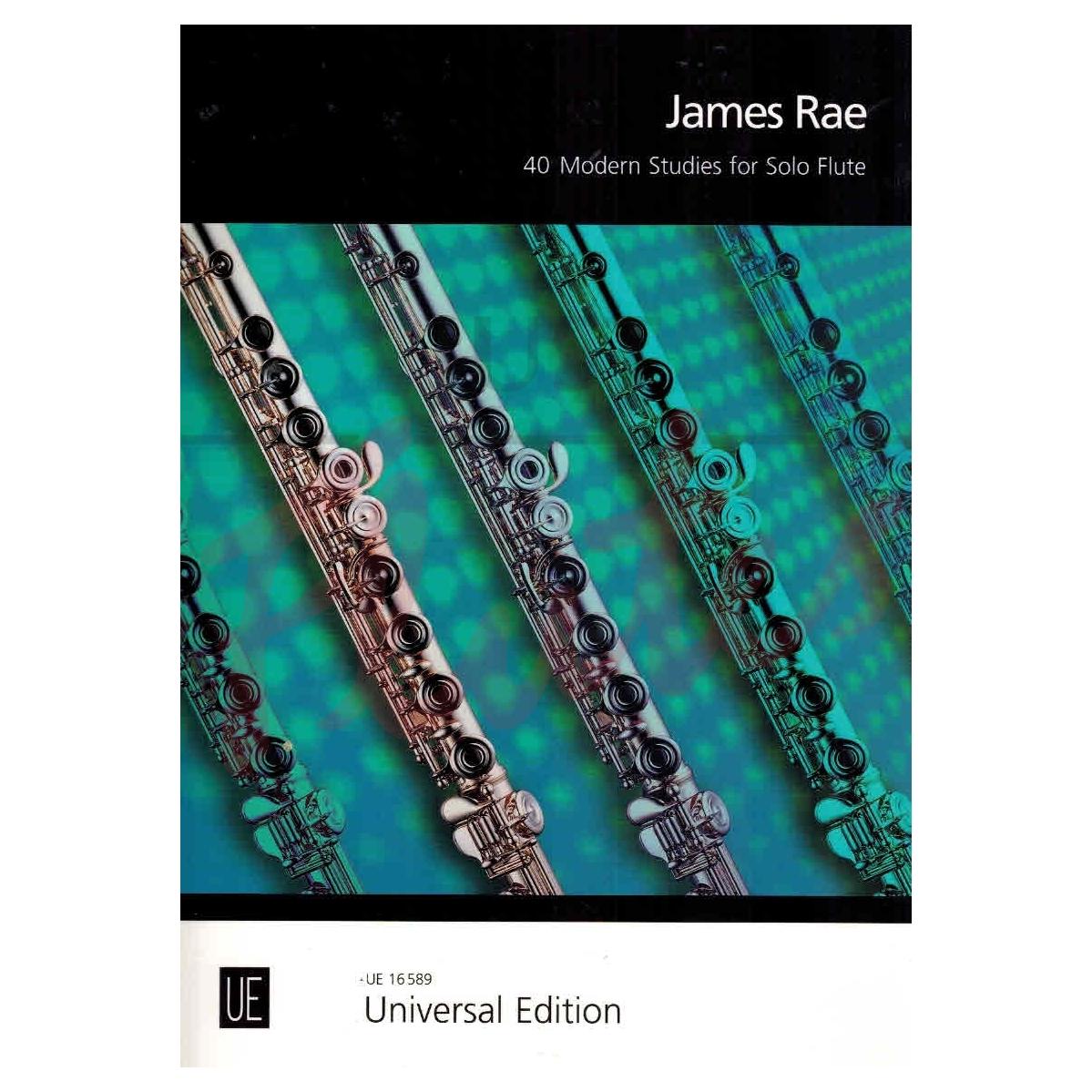 j-rae_40-modern-studies-for-solo-flute