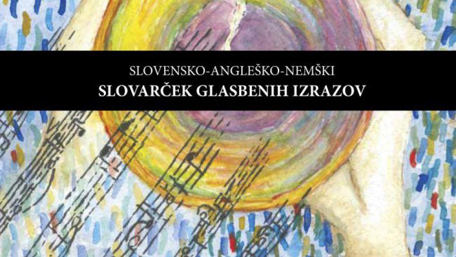 slovensko-anglec5a1ko-nemc5a1ki-slovarc48dek-glasbenih-izrazov