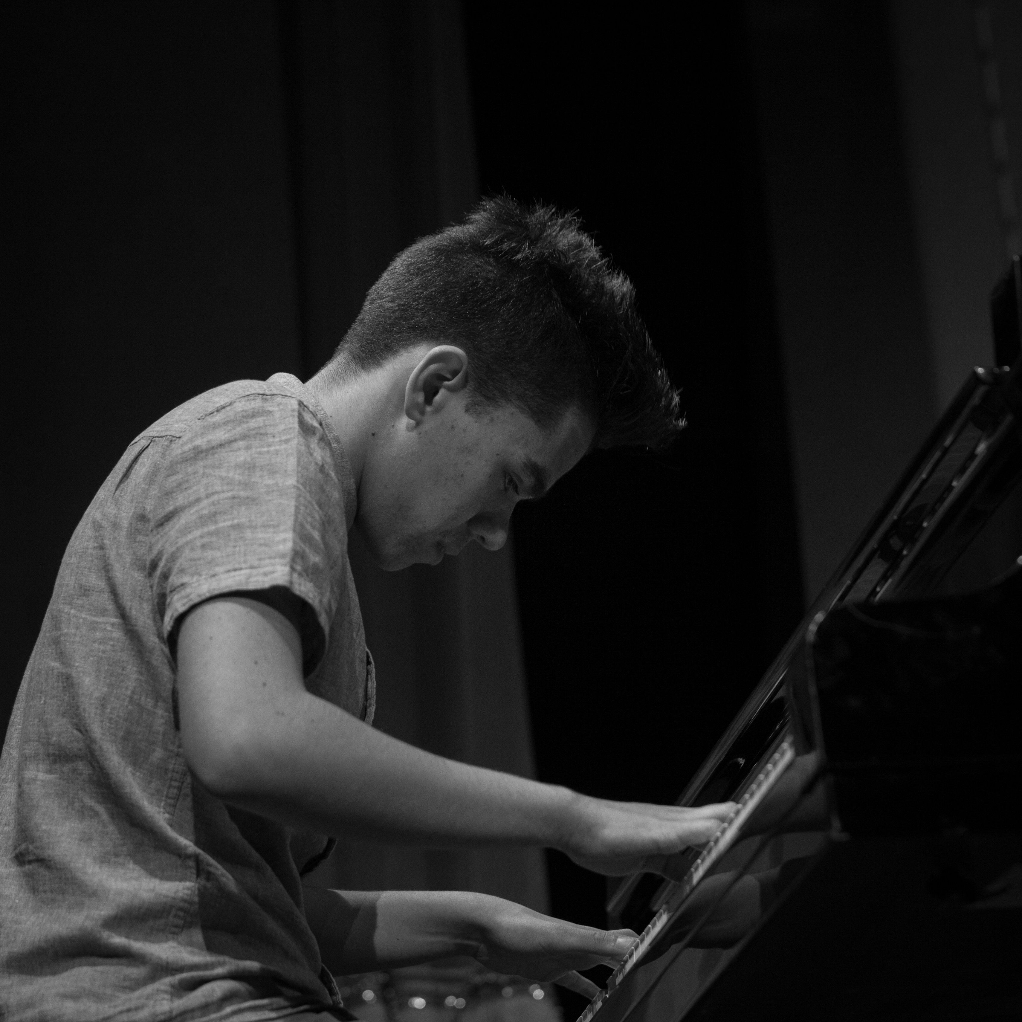 fotonemec_gsd_klavirski-16