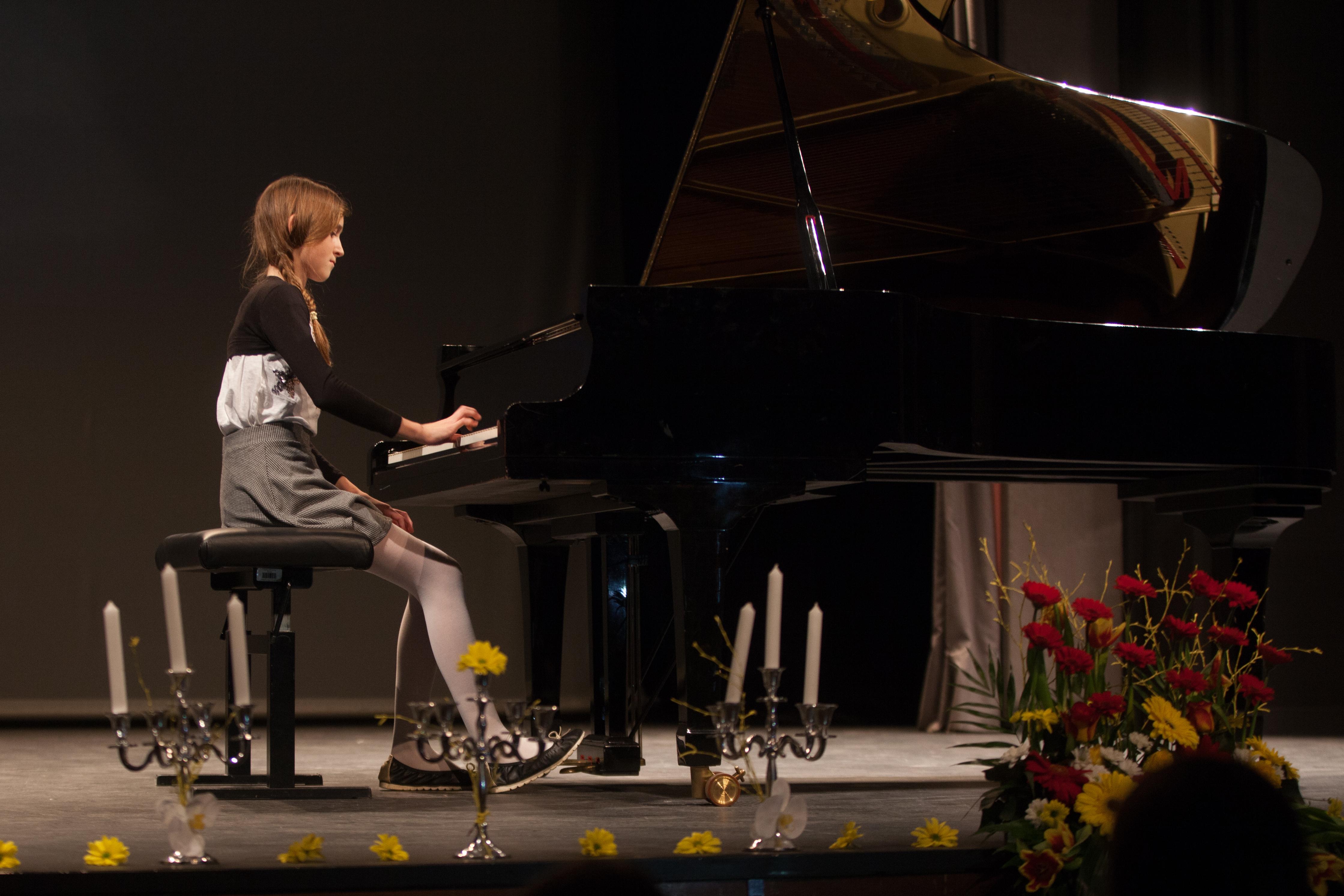 fotonemec_gsd_pianisti-14