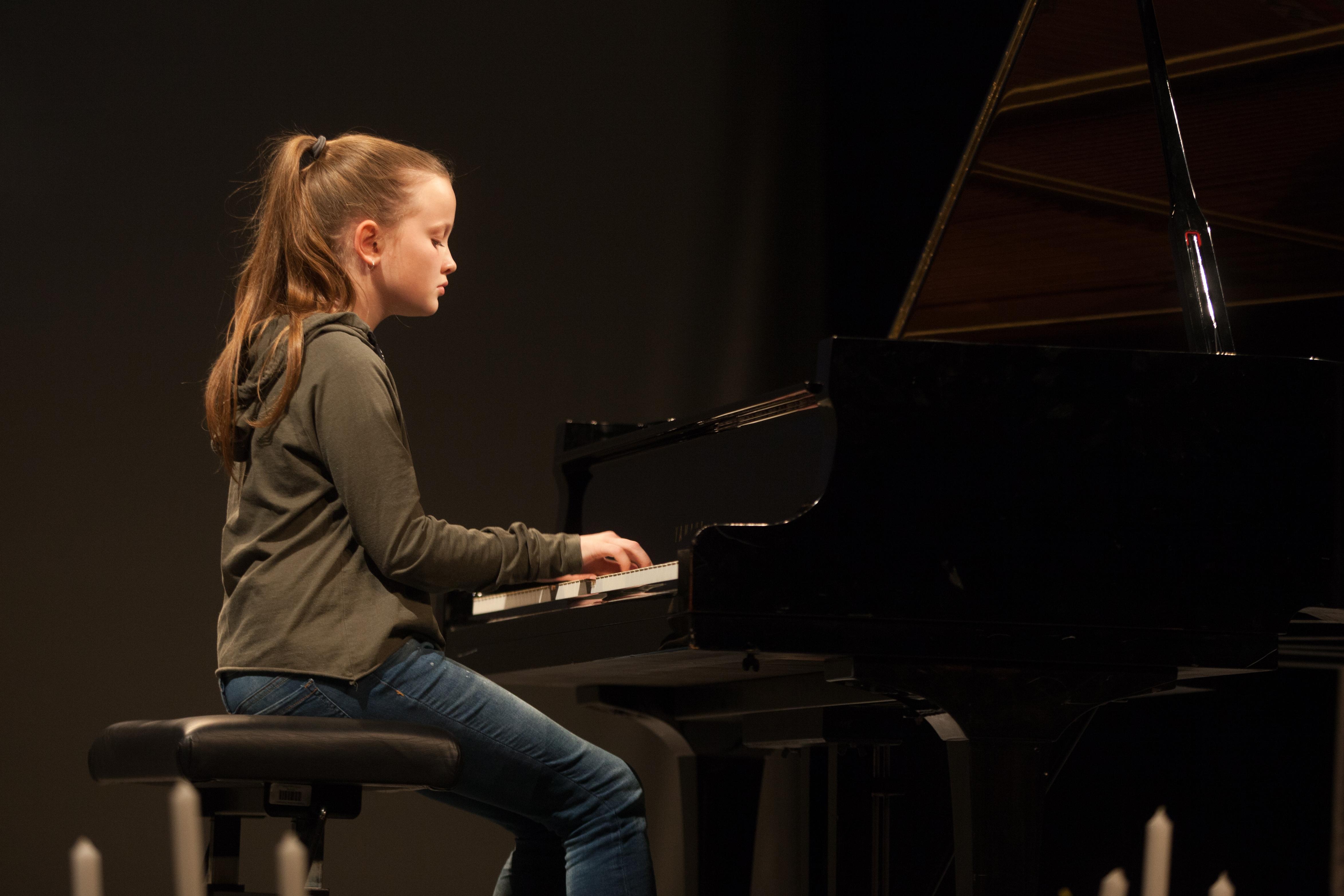 fotonemec_gsd_pianisti-15