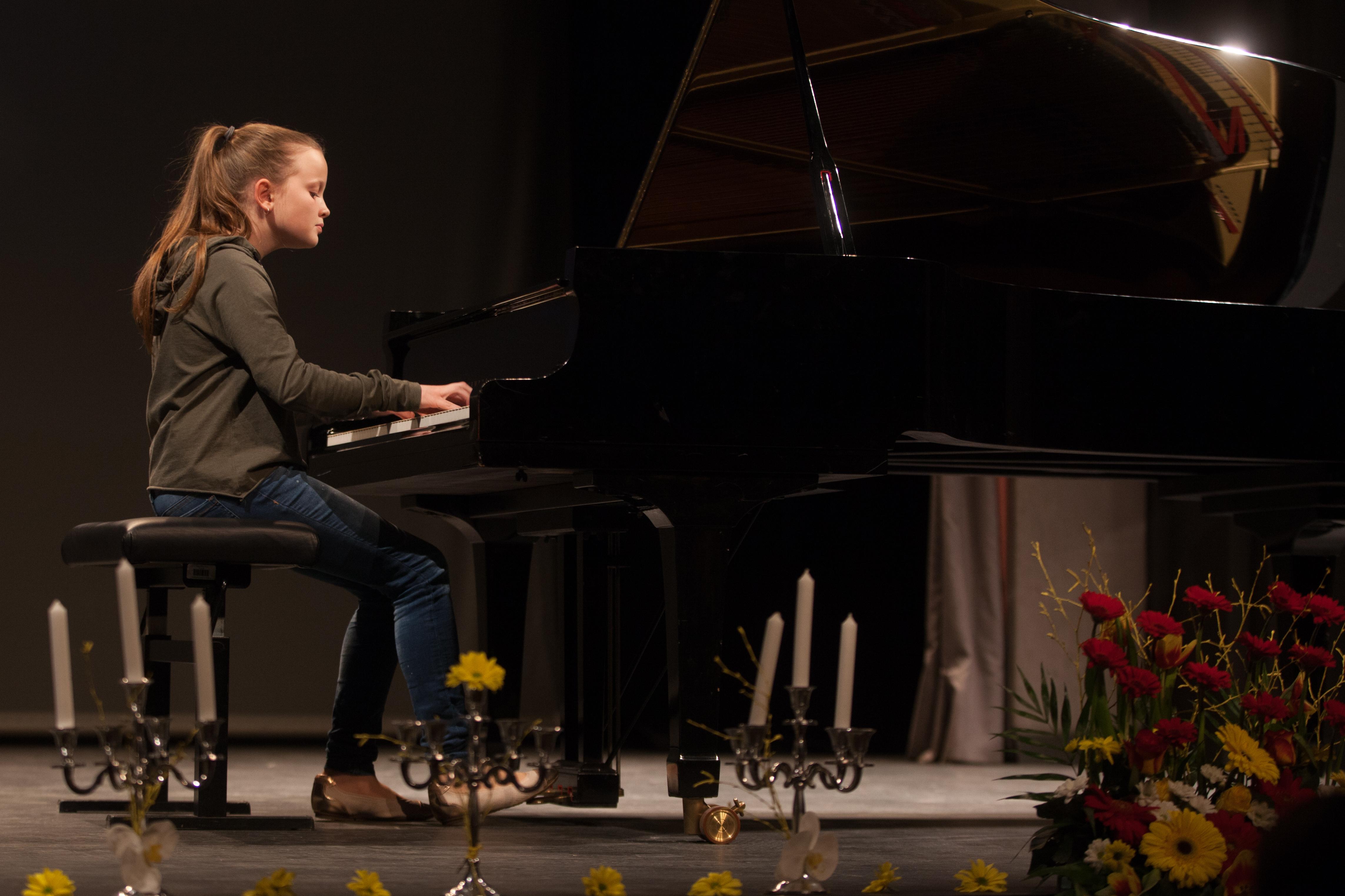 fotonemec_gsd_pianisti-16