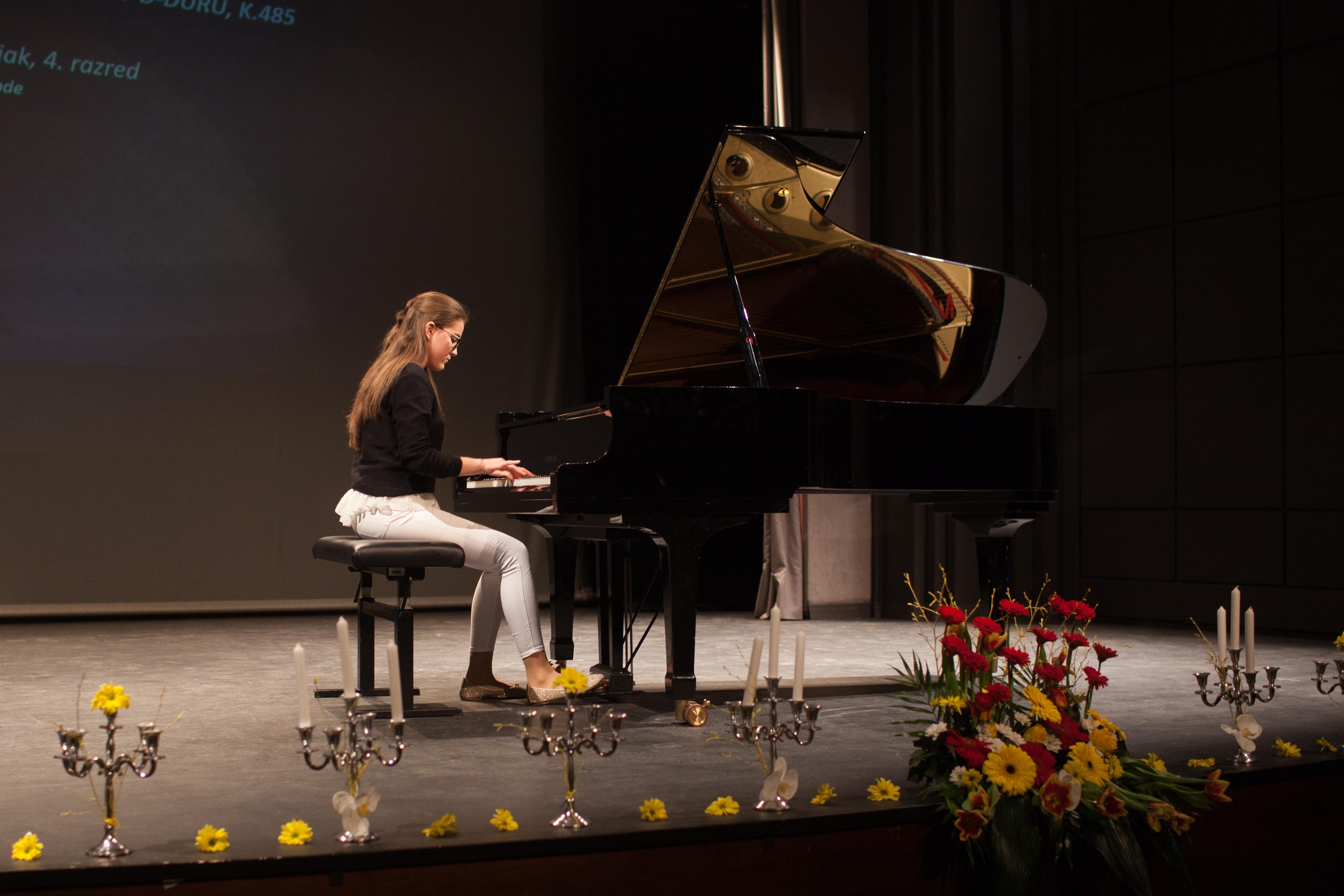 fotonemec_gsd_pianisti-25
