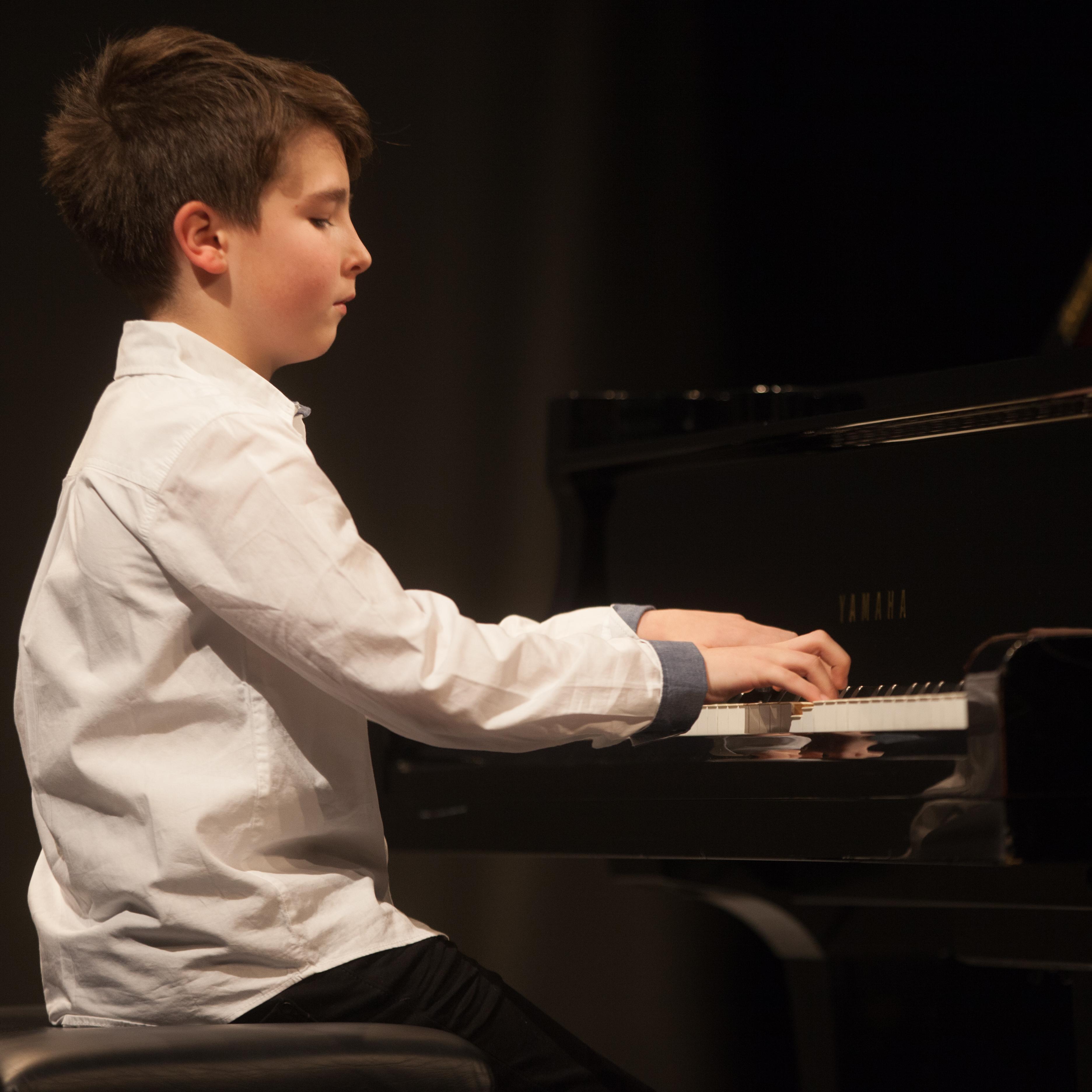 fotonemec_gsd_pianisti-28