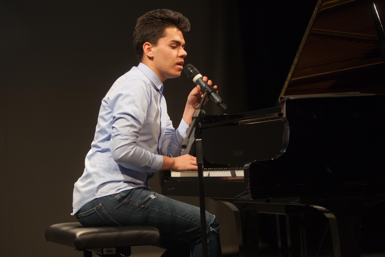 fotonemec_gsd_pianisti-31
