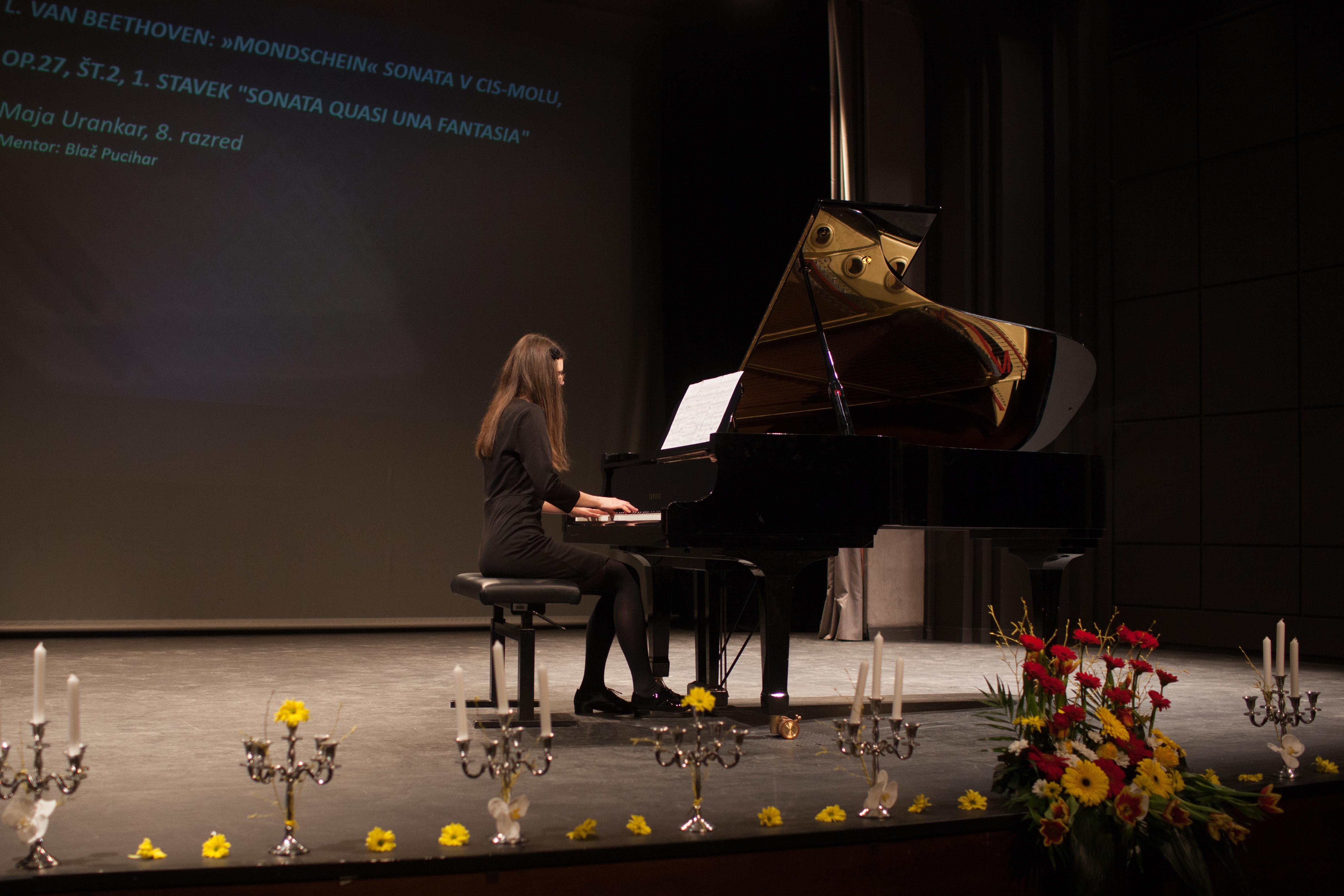 fotonemec_gsd_pianisti-33