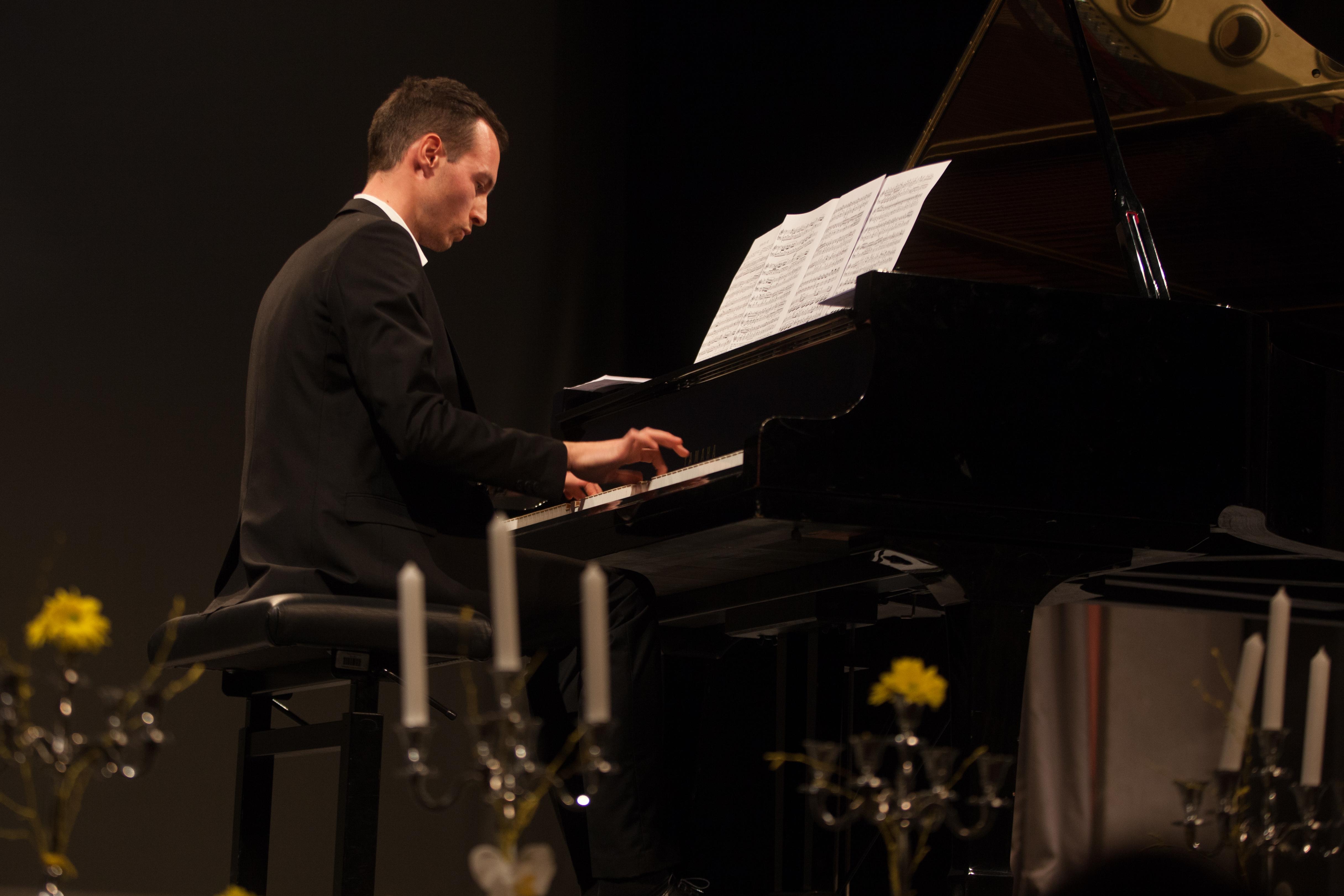 fotonemec_gsd_pianisti-38