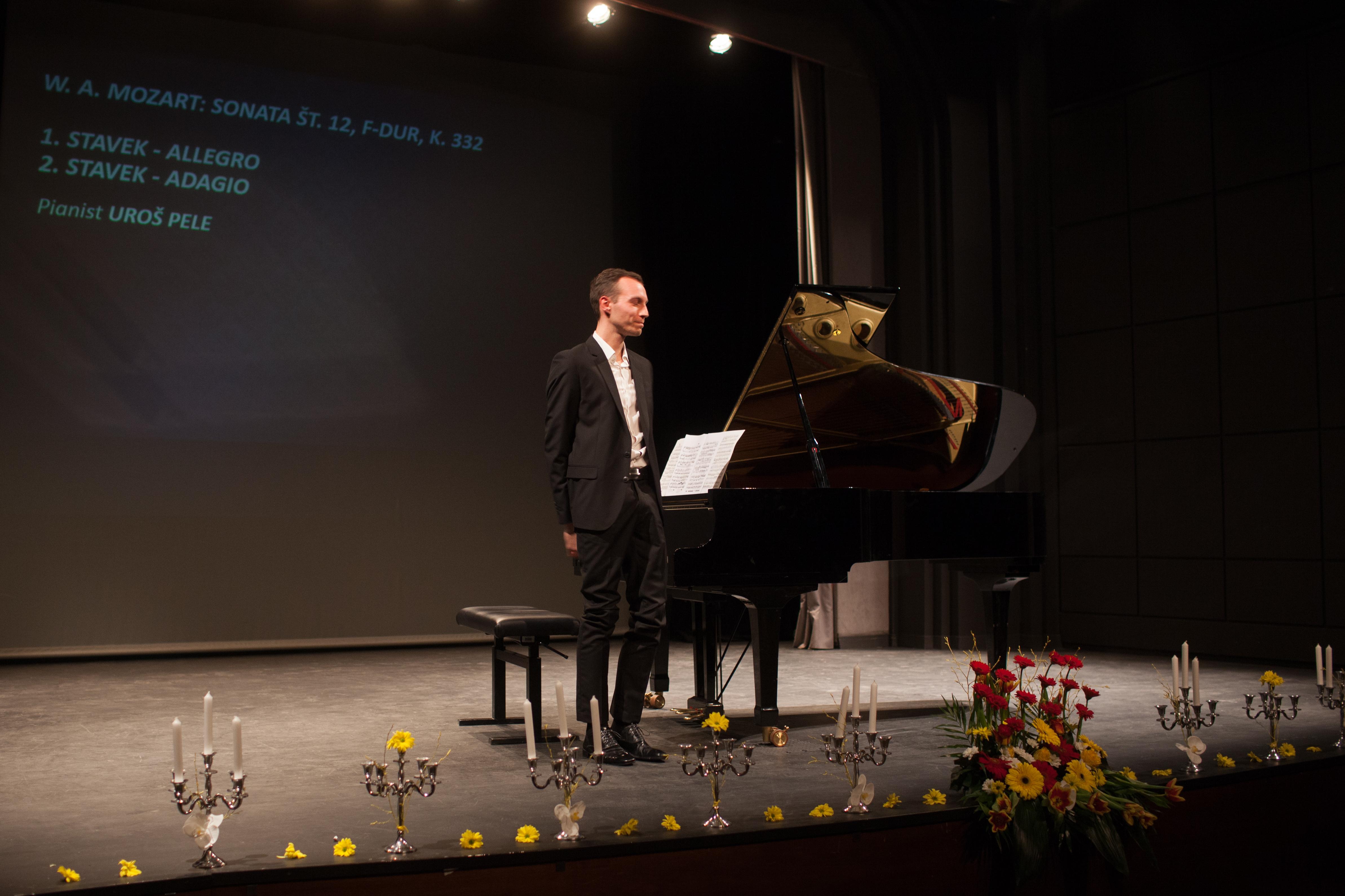 fotonemec_gsd_pianisti-39