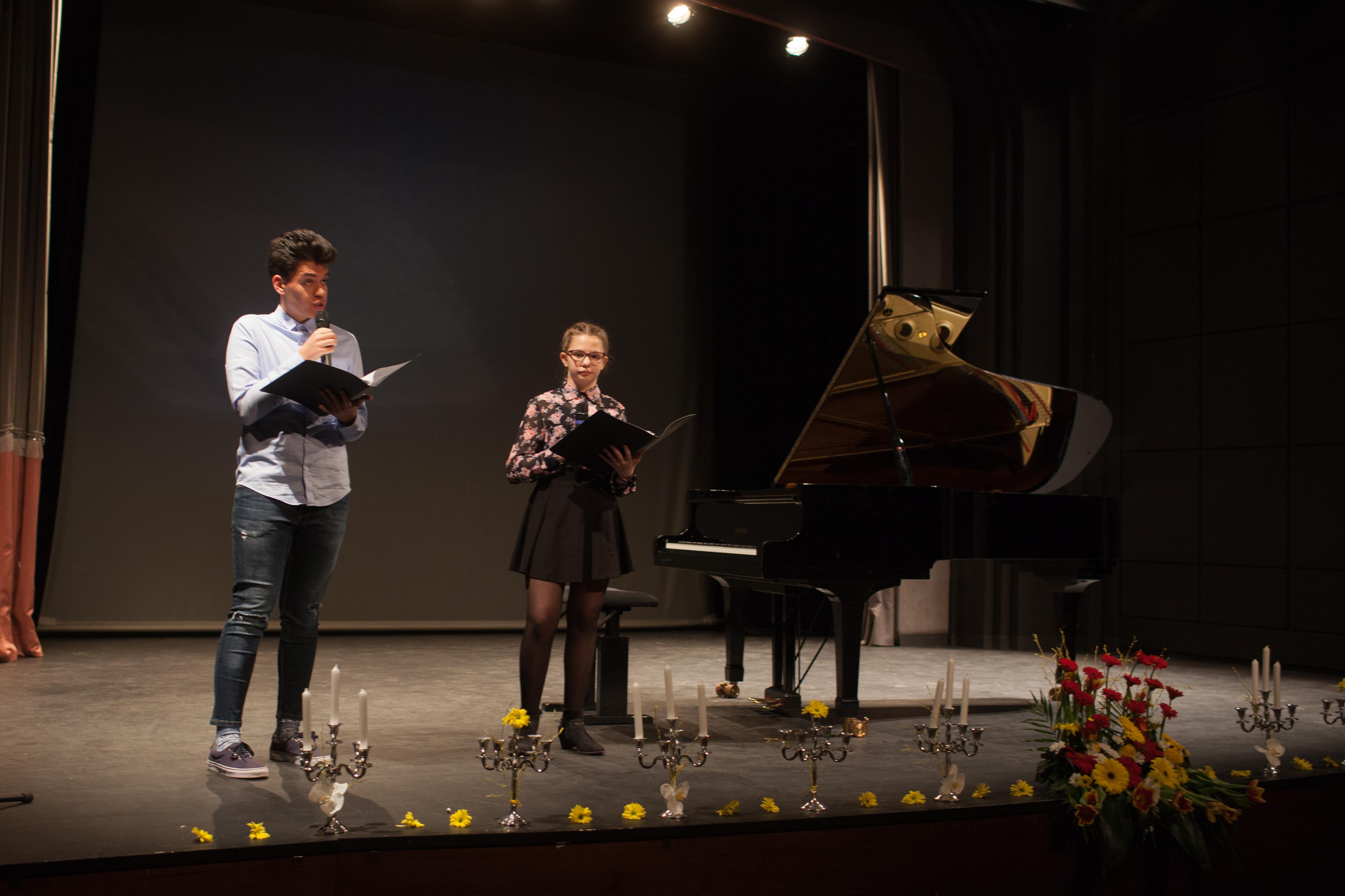 fotonemec_gsd_pianisti-4