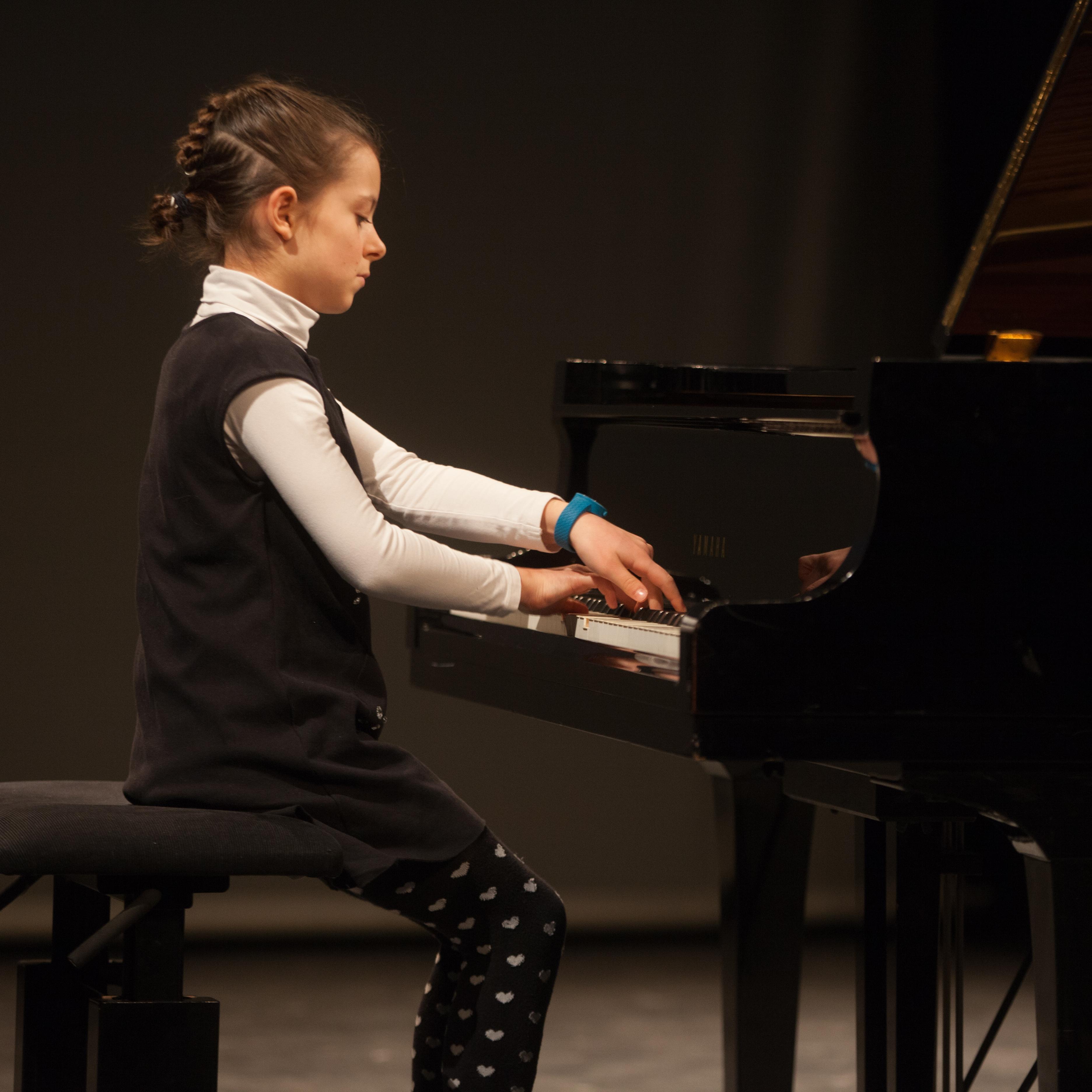 fotonemec_gsd_pianisti-6