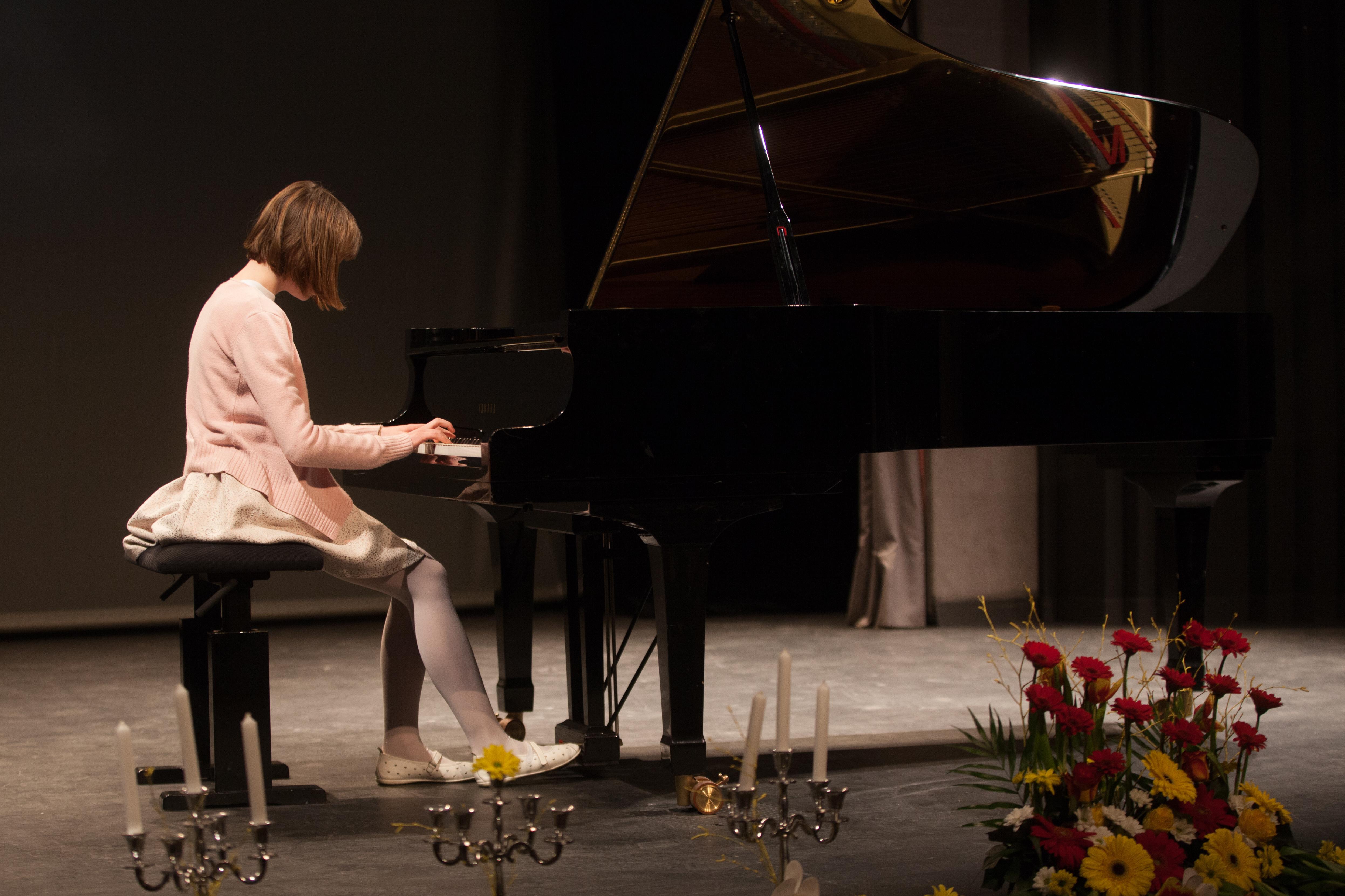 fotonemec_gsd_pianisti-7