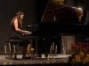 fotonemec_gsd_pianisti-10
