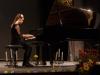 fotonemec_gsd_pianisti-17