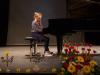 fotonemec_gsd_pianisti-20