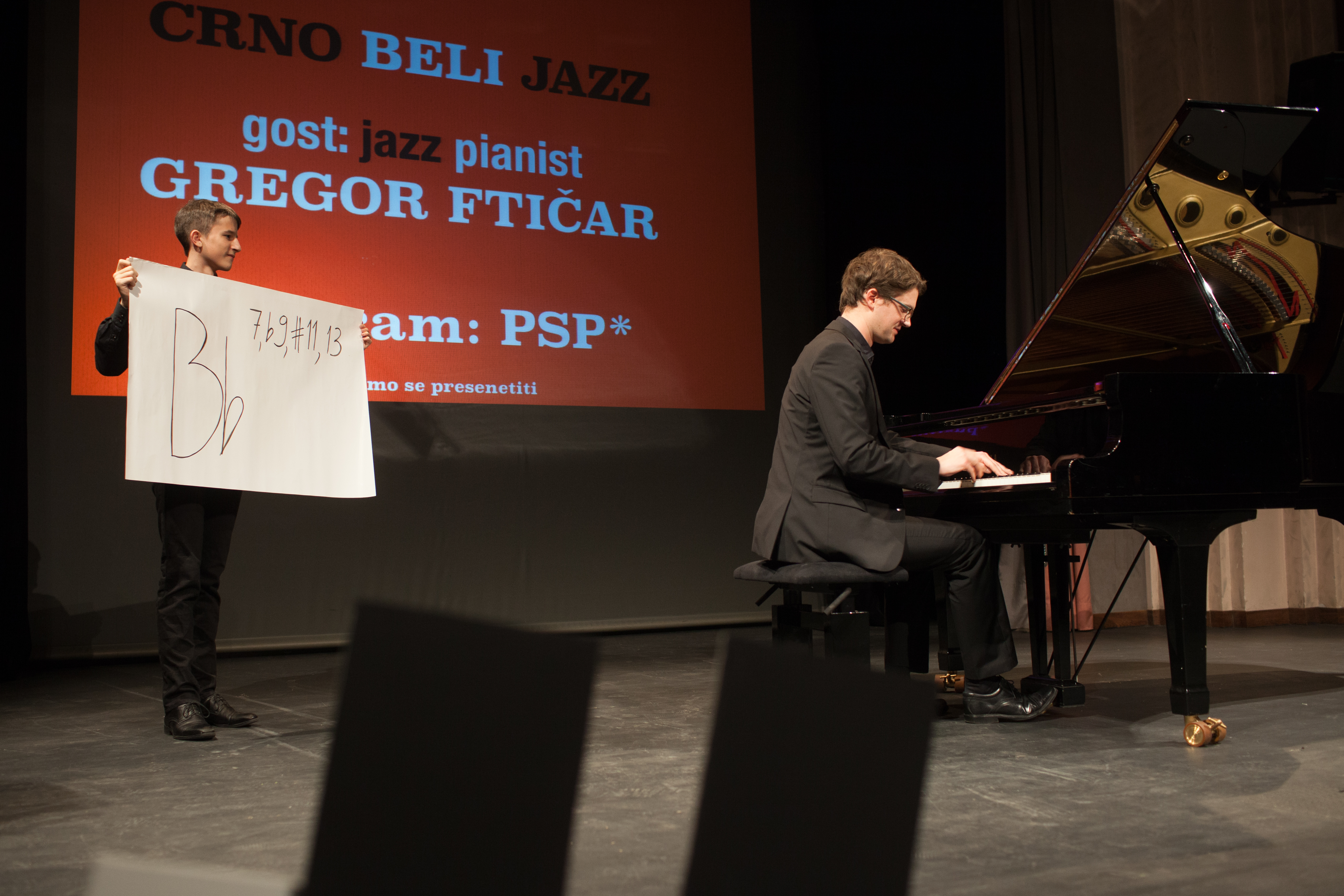 fotonemec_gsd_jazz-65