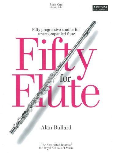 a-bullard_fifty-progressive-studies-for-unaccompanied-flute