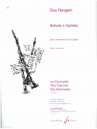 g-dangain_ballade-a-ophelie