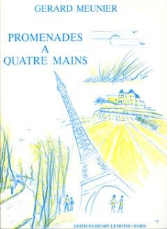 g-meunier_promenades-a-quatre-mains