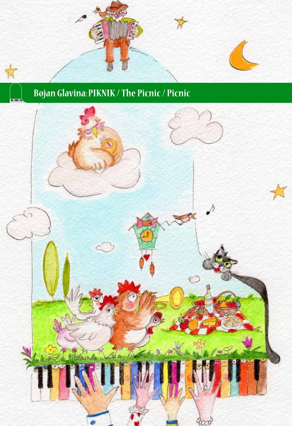 glavina-bojan_piknik