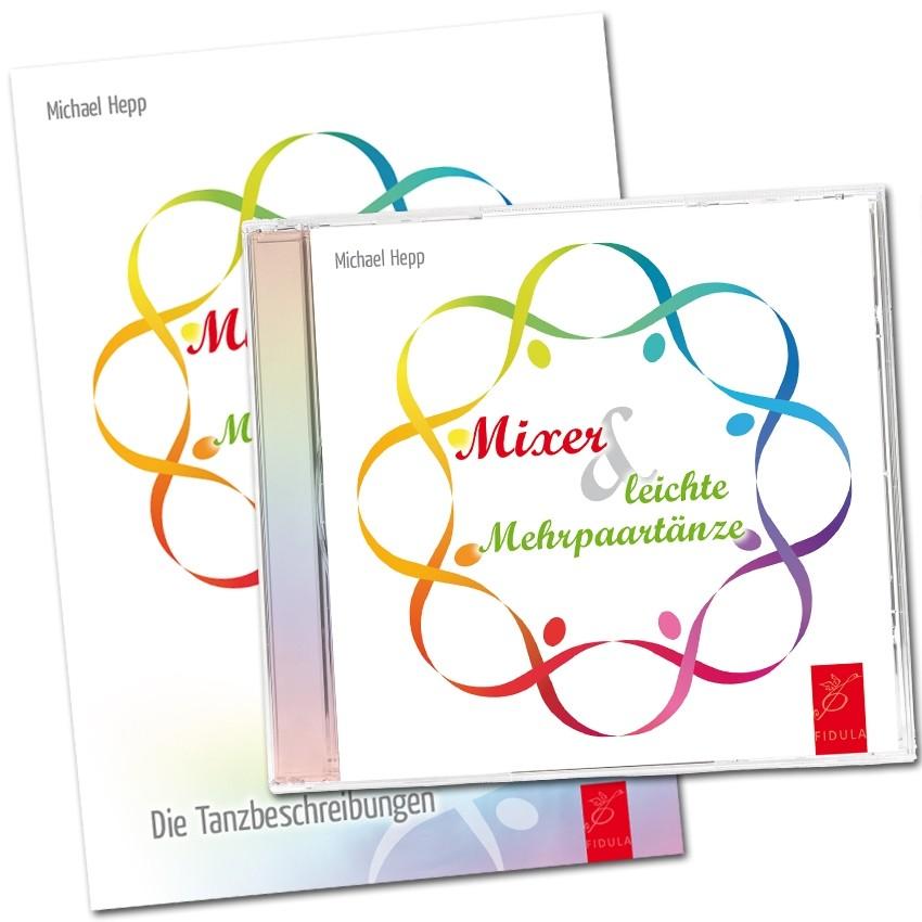 m-hepp_mixer-leichte-mehrpaartc3a4nze