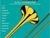 vandercook-h-a-_trombone-gems